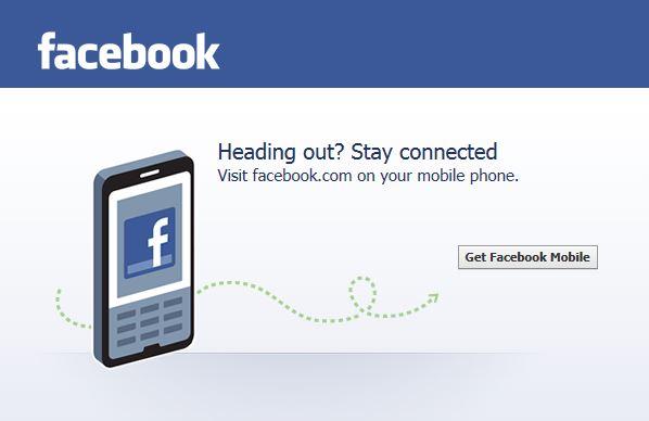 청소년과 20대들이 페이스북을 떠나는 이유 11가지