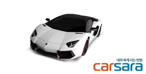 새롭게 리뉴얼한 '카사라'홈페이지에서 신차, 오토리스, 장기렌트카견적 받자
