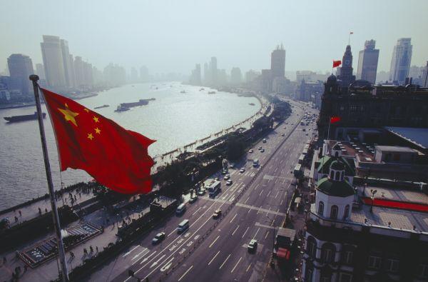 중국 경기둔화 지속, 문제점은?