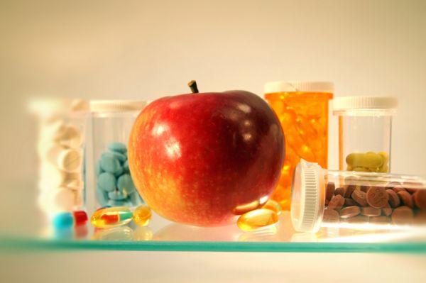 겨울철 건강, 혈압 관리가 좌우해…고혈압엔 천연칼슘이 효과적!