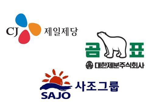 사조그룹 동아원 인수, 제분업계 신(新) 천하삼분지계