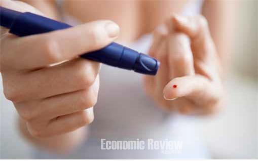 '당뇨병성 망막병증' 여성 폐경 후 골다공증 주의