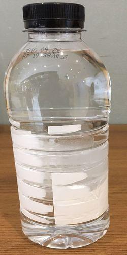 플라스틱계 환경호르몬 '만병의 원인'